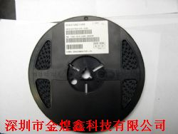 XC6372A211PR产品图片