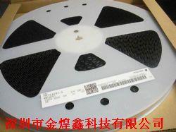TLP281-4产品图片