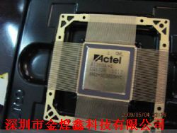 A1280A-1产品图片