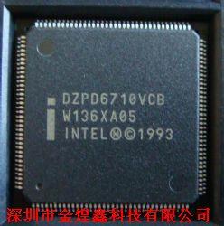DZPD6710VCB产品图片