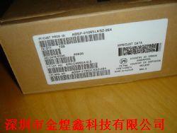 ADSP-21065LKSZ-264产品图片