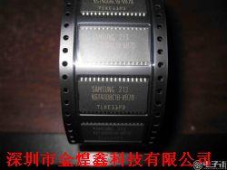 K6T4008C1B产品图片
