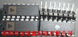 AD7705BNZ产品图片