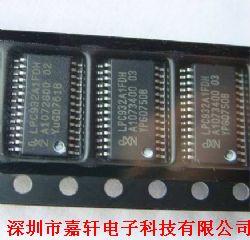 LPC932A1FDH产品图片