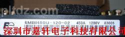 6MBI450U-120-02产品图片