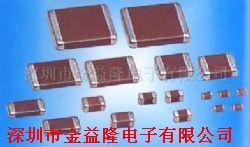 0402产品图片