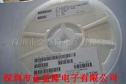 0402   7P产品图片