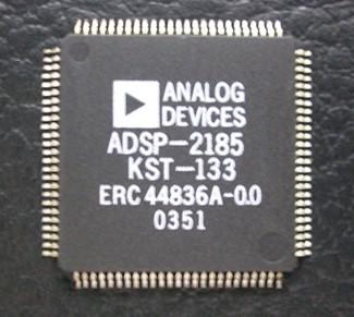 adsp-2185kst-133-集成电路-51电子网