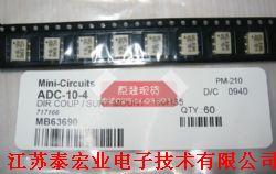 ADC-10-4产品图片