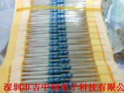 MRS25000C1021FCT00产品dy62888午夜伦理电影