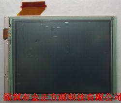 TD035STED4产品图片