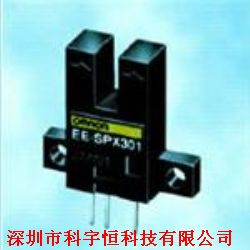 EE-SPZ401A产品图片