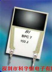 BPC5 563K产品图片
