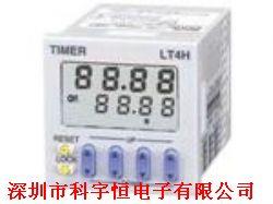 LT4H-AC240VS产品图片