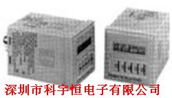 CNT-35-26产品图片
