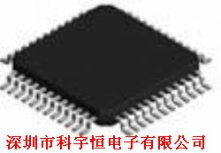 STP24DP05BTR产品图片