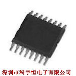 STP04CM05XTTR产品图片