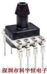 HSCDANN001PD2A3产品图片