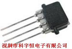 NSCSDRN060MDUNV产品图片