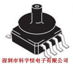 MPXHZ6115AC6T1产品图片