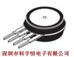 MPX4115A产品图片