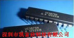 UC3875N 产品图片