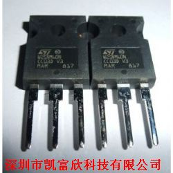 STW25NM50N全新原装正品 优势价格产品图片