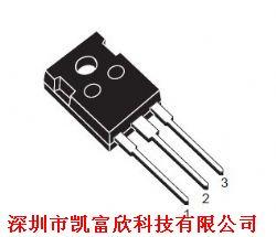 STW45NM60  全新原装正品 优势价格产品图片