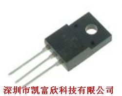 STF2HNK60Z  全新原装正品 优势价格产品图片