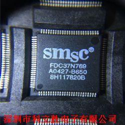 FDC37N769产品图片