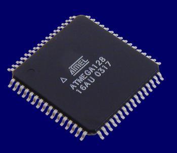 atmega128-16au-集成电路-51电子网