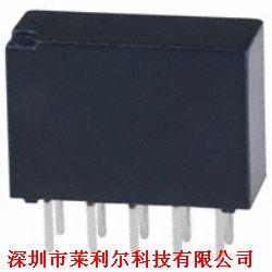 TN2-12V产品图片