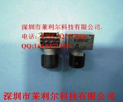 HFBR-2506AMZ产品图片