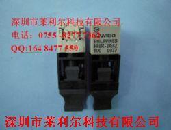 HFBR-24E6Z产品图片