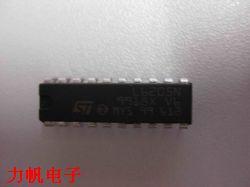 L6205N产品图片