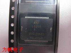 L6258产品图片