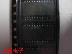 AD7710产品图片