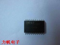 TLC2543I产品图片