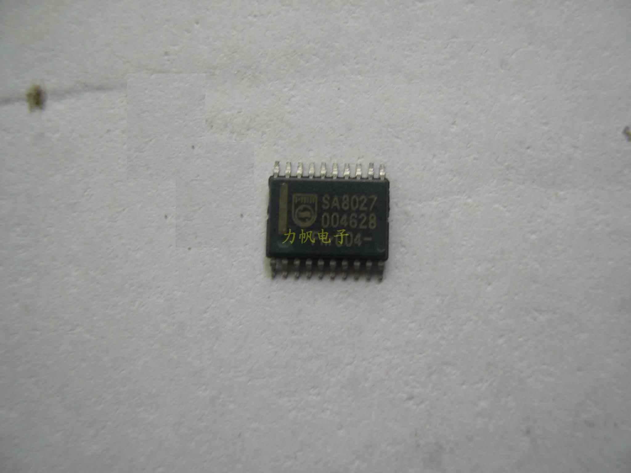 用途: 规格:0 市场价格: 生产厂家: sa8027描述 ilx135ksonycdip ilx