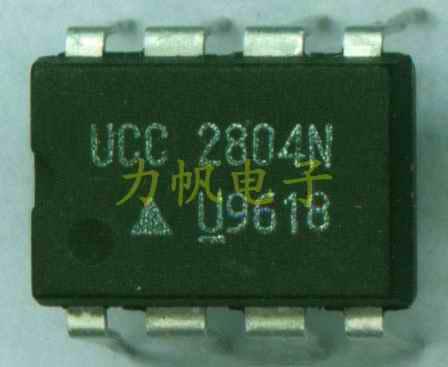 ucc2804n