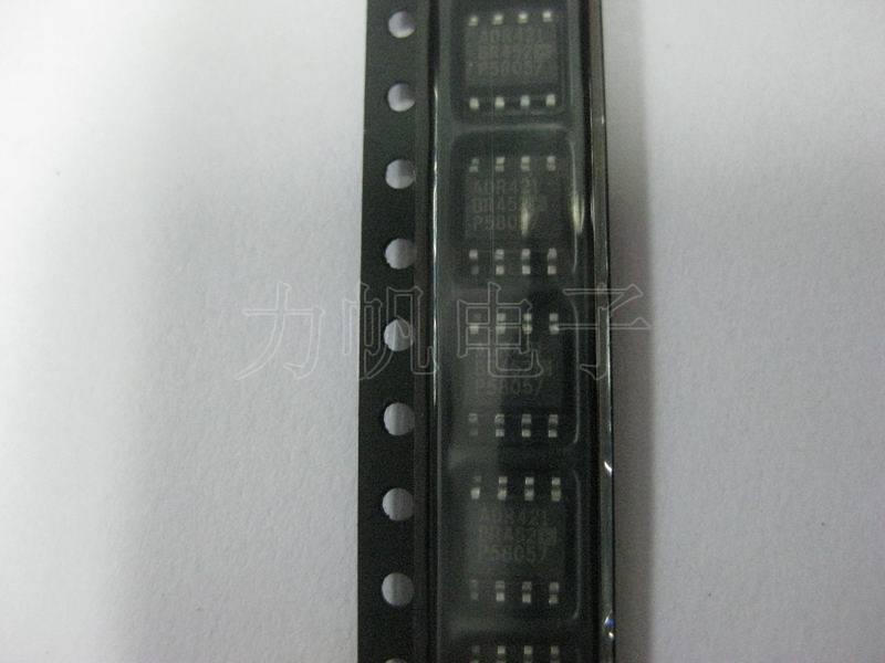 yf20br-2l11点阵板接线图