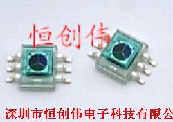 全新原装 s9032-02 供应 HAMAMATS 颜色传感器产品图片