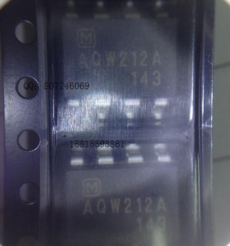 aqw212ax aqw212a aqw212 aqw212az-集成电路-51电子网