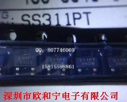 供应SS311PT SS311P SS311 S311PT产品图片