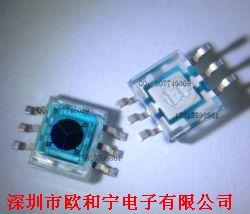 HAMAMATSU日本滨松 S9032-02 色彩传感器 RGB颜色传感器产品图片