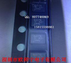 原装正品TPS62175DQCT TPS62175DQC TPS62175DQ TPS62175D TPS62175DQCR TPS62175产品图片