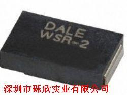 WSR2R1000FEA产品图片