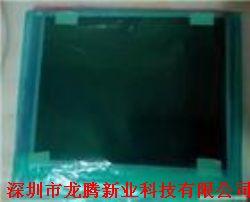 G104SN02V2产品图片