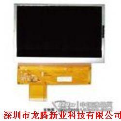 LQ043T3DX04产品图片