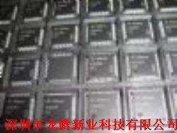 TAJD107K010RNJ产品图片